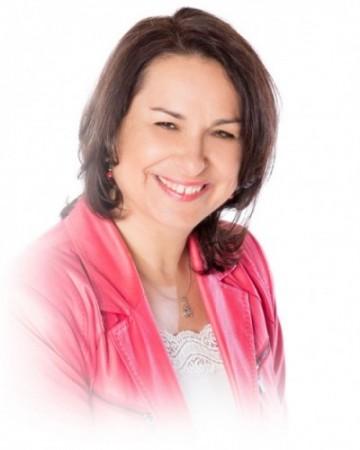 Monika Ferenczy